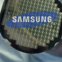 Samsung loses Apple chip-making share to TSMC, gains Qualcomm as 14nm/16nm chip customer?