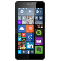 Rumor: MetroPCS to offer the Microsoft Lumia 640 in May for $99
