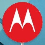 Huge Android 5.1 update heading to the Moto X 2014 soon, changelog available