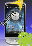HTC Hero official for Sprint, comes on October 11