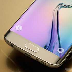 Galaxy S6, Galaxy S6 edge and HTC One M9 (all for AT&T) star in promo videos