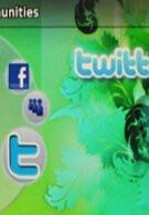 Social networking apps Facebook and Twitter arrives on older Sidekicks