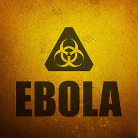 Ebola-proof tablet devised by Google
