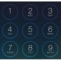 Passcode? What passcode? Software can brute force its way on jailbroken iOS devices