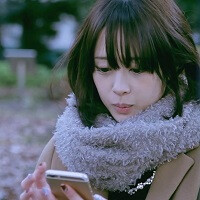 Wearables headed for high-fashion in Japan