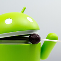 Report: AT&T's Samsung Galaxy Note 4 to receive new version of Android 5.0