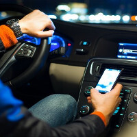 6 essential apps for your car (Android, iOS, Windows Phone)