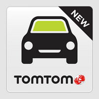 TomTom offers new premium navigation and mapping app for Android