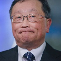 Analysts brace for BlackBerry to post worst quarterly sales in 9 years