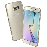 Distributors demand more Galaxy S6 edge units, Samsung runs out of touchscreen panels