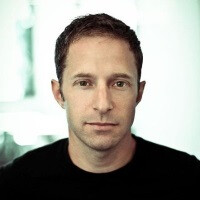 HTC lead designer Jonah Becker abandons ship after a year on the job