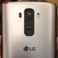 LG eyeing end of April release date for the LG G4, analysts optimistic about its success