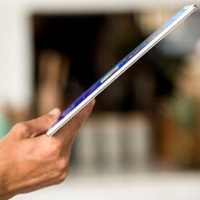 The 5 best thin and high-performance tablets, with prices