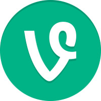 Vine hikes video quality to 720p; iOS users can record HD clips, Android users will have to wait