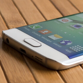 Do you think the Samsung Galaxy S6 edge is worth $100 more than the regular S6?