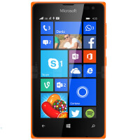 Special Deal for Microsoft Lumia 435 DTV in Brazil