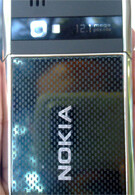 Nokia handset with 12-megapixel camera – real or faked?