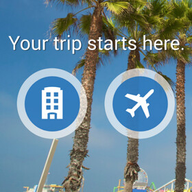 12 of the best travel apps for Android (2015 edition)