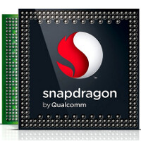 Qualcomm Snapdragon 815 chipset to feature Quad Cortex A72 and Quad Cortex A53 cores?