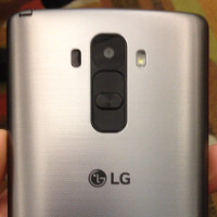 Popular LG G4 live images likely showed us a mid-range model (G4 s?) with Snapdragon 610, not a flagship