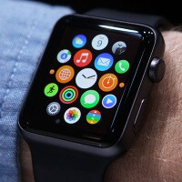 Apple Watch won't be sold to walk-in customers right away, but you can book an appointment to try one