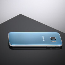 The upcoming Galaxy S6 release, the LG G4 leaks, and the ...
