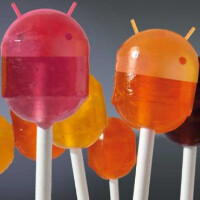 Verizon's LG G2 receives Android 5.0 via an OTA update