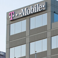 T-Mobile's new coverage map is based on customers' real life experiences