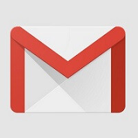 Gmail for Android updated, conversation view, unified inbox, and more