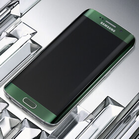 Here's how Samsung is shipping its Galaxy S6 smartphones to the US (giant Boeing 747s are involved)