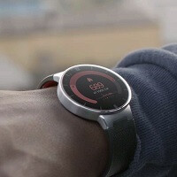 Alcatel ONETOUCH Watch now available for pre-order, iOS and Android connectivity, $149
