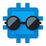 CPU Spy monitors your Android CPU states by the second, now with Material Design