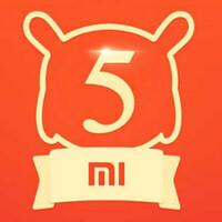 Xiaomi celebrates 5th birthday with Redmi 2A, pink Mi Note and more