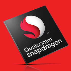 Qualcomm says there's no Snapdragon 815 processor in the works