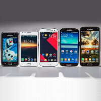 Samsung Korea gives a free Galaxy S6 to those loyals still rocking the original Galaxy S