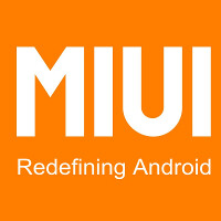 Xiaomi working on MIUI 7 with AOKP