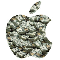 Analysts believes Apple will defy expectations and report more iPhone sales than predicted in Q2