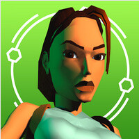 Original Tomb Raider lands on Android: play as Lara Croft in her 1996 pixelized glory