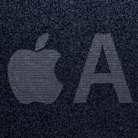 Samsung to manufacture Apple's A9 chip (for the next iPhone)