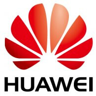 New Huawei P8 pictures snapped