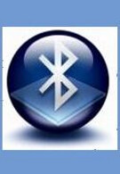 Bluetooth usage declines in U.S.