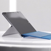 Successor to Microsoft Surface Pro 3 may not land until October