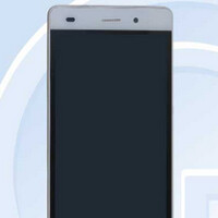 Huawei P8 Lite gets TENAA certified in China