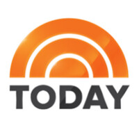 NBC drops Today Show app for Windows Phone; 6snap won't return to the Windows Phone Store