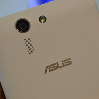 Asus Padfone S Plus coming to Malaysia with 3GB of RAM, 64GB storage for $302 USD