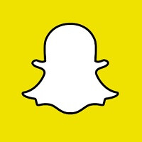 Snapchat's transparency report indicates few law enforcement inquiries