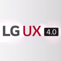 LG shows off the LG G4's user interface and features, primes the flagship for April 28 launch