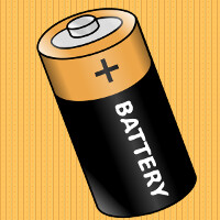 Stanford develops a safer, cheaper aluminum-ion battery that recharges in one minute