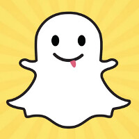 snapchat update brings friend emoji low light mode and