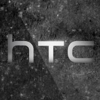 HTC reports unauditied Q1 profit vs. a loss last year